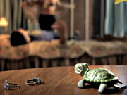 Watch free video UOL Travel Commercial: Turtle Pen Drive
