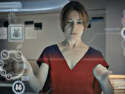 Watch free video Toyota Commercial: Advanced World