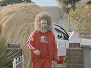 Watch free video Vodacom Commercial: Super Rugby Supergees