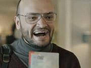 Watch free video Micasa Commercial: Antonio Orlando Julian