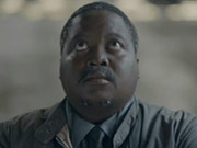 Watch free video FNB Bank Commercial: Albert