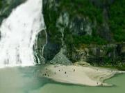 Watch free video Alaska Communications Commercial: Great Alaska
