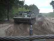 Watch free video NATO Response Force