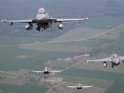 Watch free video Being a Fighter Pilot