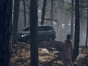 Watch free video Nissan: Welcome to Off-Road Exclusivity