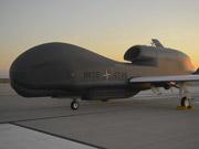 Watch free video NATO Global Hawk
