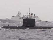 Mira dibujos animados gratis Future of Anti Submarine Warfare