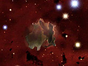 Watch free video Solar System formation
