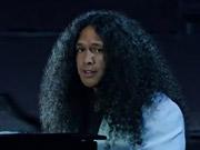 Watch free video Head & Shoulders Commercial: Virtuoso