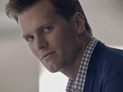 Watch free video UGG Commercial: Invisible Game