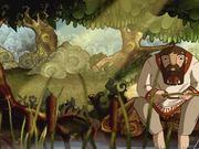 Watch free video Legends of Tripolie (Teaser)
