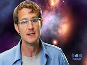Watch free video 06 - A battle of giants - telescopes in space