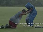 Watch free video Duracell Commercial: Trust Your Power