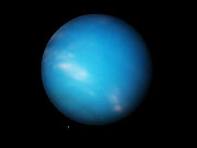 Watch free video Neptune and its moons