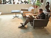 Watch free video Herman Miller Videos: Why Design