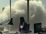Watch free video Guinness Video: Cloud