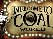 Watch free video Greenpeace Video: Welcome to Coal World