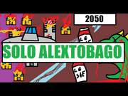 Watch free video El Calentamiento Global