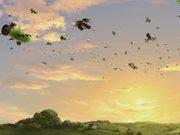 Watch free video SOAR 2014 Trailer