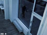 Watch free video Glasjouren Commercial: The Break In