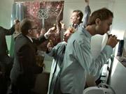 Watch free video Torex Commercial: Doorless