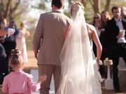 Watch free video Mark and Judy Wedding