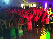 Watch free video Kids Disco Party