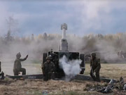 Watch free video Key Exercise in Estonia tests NATO's Readiness