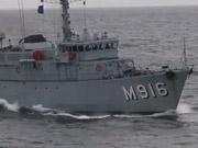 Watch free video NATO Bolsters the Baltics