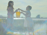 Watch free video Nationale-Nederlanden Commercial: Do-Re-Mi