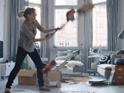 Mira dibujos animados gratis Ikea Commercial: New Beginning