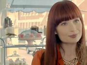 Watch free video Orange Me Video: Take What You Need