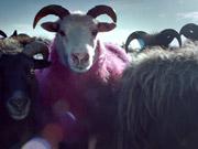 Watch free video Mercedes Video: Wolf