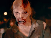 Watch free video Domino's Pizza Commercial Zombies