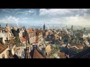 Watch free video Video Editing - Selection of Video Game Trailers