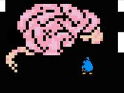 Watch free video Super Duck Hunt Game