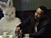 Watch free video Unreal Video: Sorry Bunny