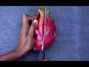 Watch free video Exotic Fruit