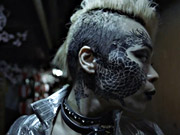 Watch free video Yamaha Video: The Dark Side of Japan