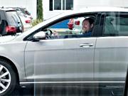 Watch free video Volkswagen Commercial: Satisfaction