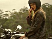 Watch free video Red Rock Deli Commercial: Siren