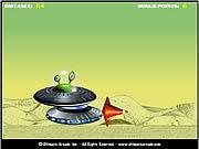UFO 101 game