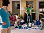 Watch free video Maytag Commercial: Washing Machine