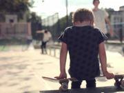 Watch free video Lakai The Kid
