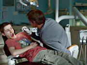 Watch free video McDonald's Commercial: Dentist