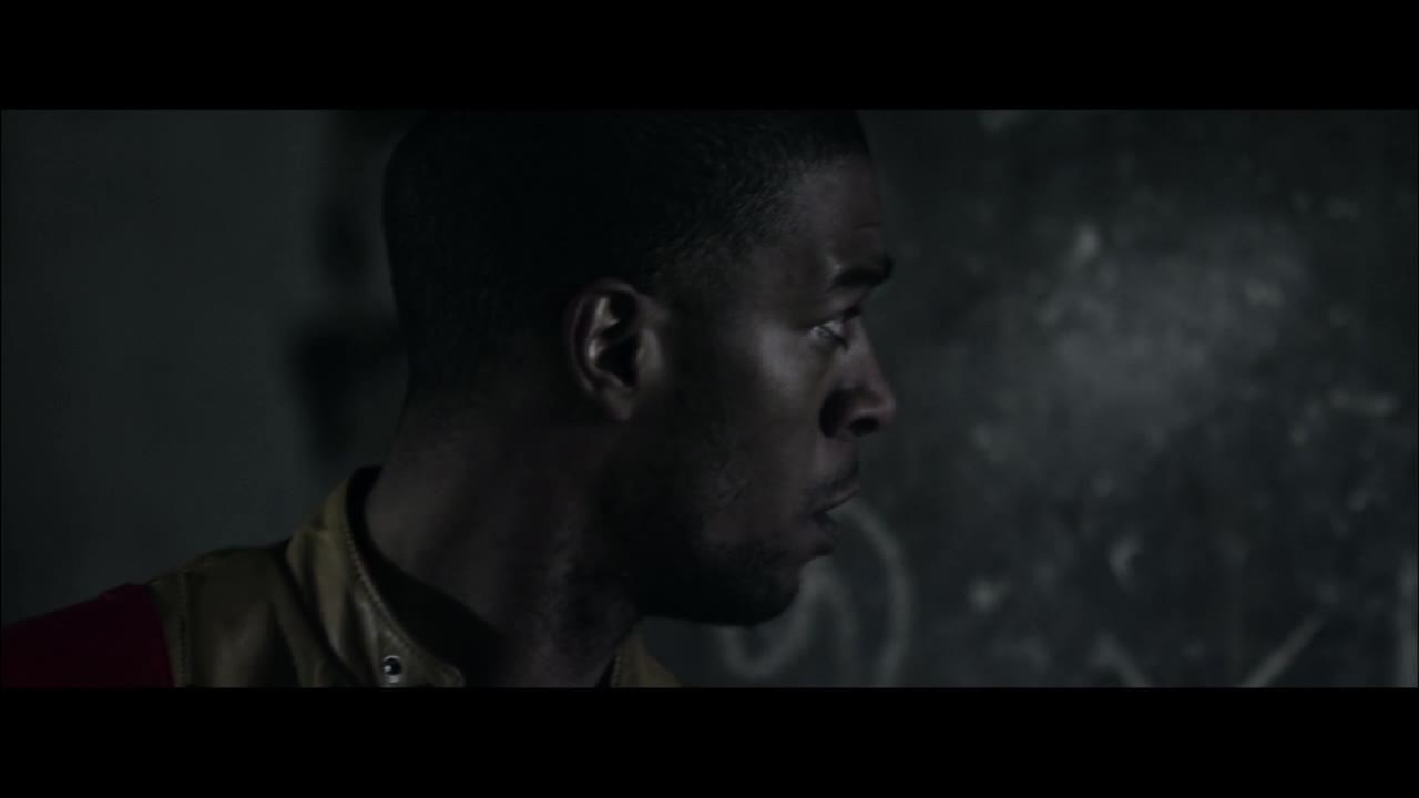 """Watch free video Kid Cudi x Surface to Air - """"Mr Rager"""""""