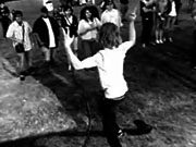 Watch free video Kids these days really know how to dance