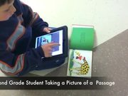 Watch free video Increase Student Fluency with Evernote