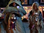 Watch free video Verizon Commercial: Star Wars Halloween