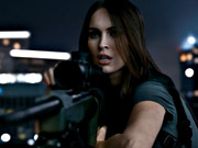 Watch free video Call of Duty: Ghosts Commercial: Epic Night Out